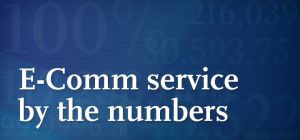 numbers-back_withHed_720x337